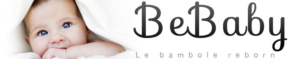 Bebaby Le Bambole Reborn BLOG